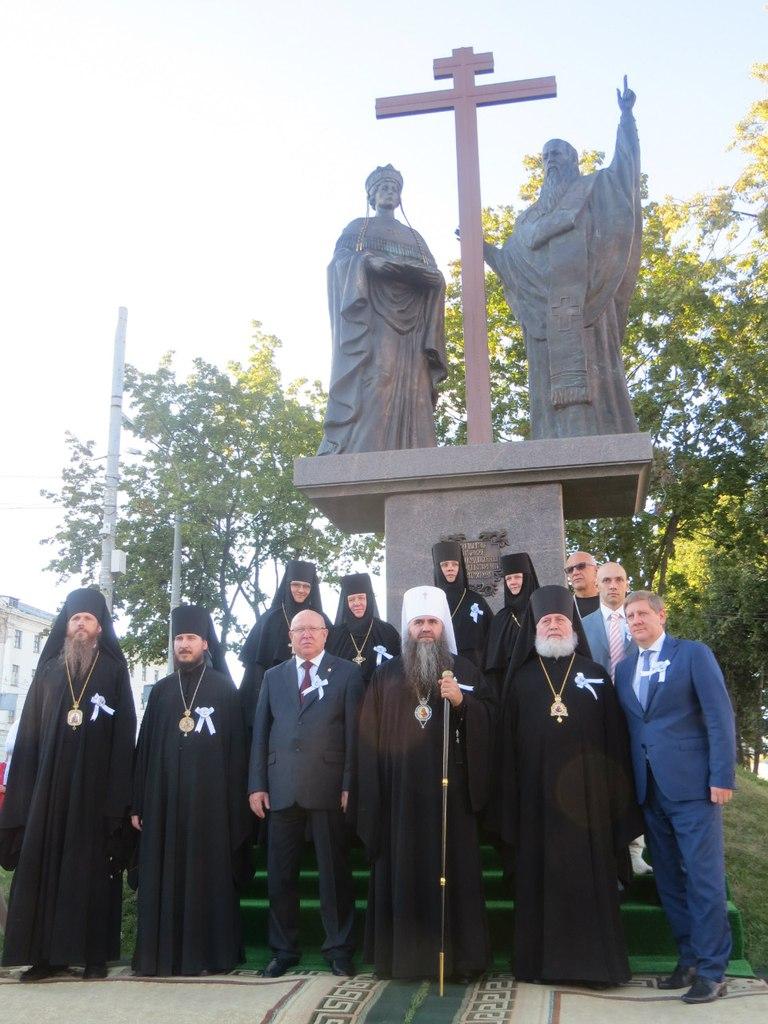 Православный крест памятники Арзамас заказать памятник в москве отзывы