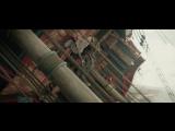 О 3D фильма «Пэн_ Путешествие в Нетландию»