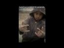 «С моей стены» под музыку Eli feat. Kamelia  - Vara rece . Picrolla