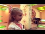 Василиса, которая поёт