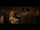 Ворон. Танец Эдгара и Эмили