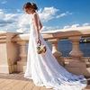 *Пошив Свадебных платьев -FROLOVA STUDIO *
