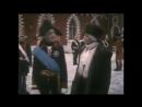 х/ф Графиня Шереметева (1994) - Выбор невесты для графа 😃