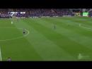 (Полный матч ) Кристал Пэлас – Лестер Сити 0:1 (Футбол. Чемпионат Англии. Премьер-Лига) _ 19 марта 2016 https://vk.com/footballl