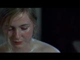 ◄The Magdalene Sisters(2002)Сестры Магдалины*реж.Питер Муллан