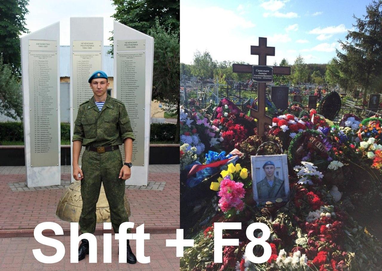 Задержанные российские спецназовцы во время лечения будут содержаться в специально оборудованных палатах, - СБУ - Цензор.НЕТ 9055