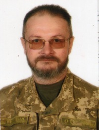 Димитрий Мехеда