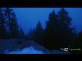 Промо + Ссылка на 3 сезон 10 серия - Стрела (Arrow)