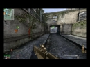 Double moab by iNeX