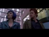 Шестой день The 6th Day (2000) (фантастика, боевик, триллер)