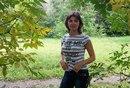 Оксана Андреева фото #4