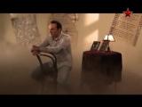 Стихи военных лет - «Жди меня» (К. Симонов) читает Анатолий Белый