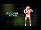Makhno Project - Дотянуться до звезд