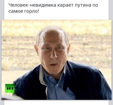 США помогут Украине создать профессиональную добровольческую бригаду Нацгвардии - Цензор.НЕТ 8968