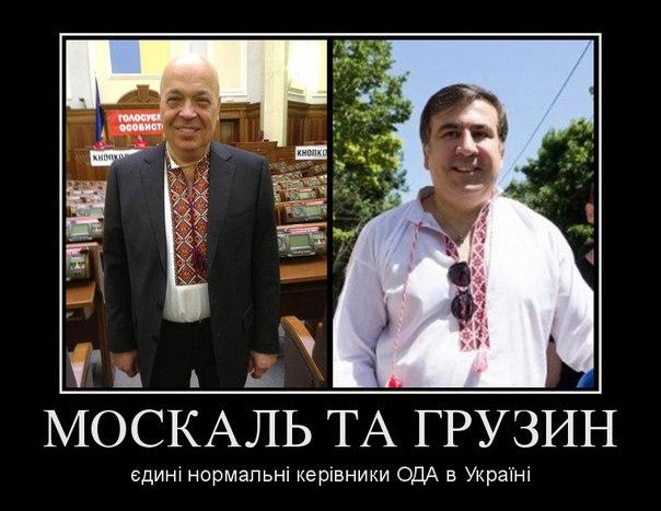 США помогут Украине создать профессиональную добровольческую бригаду Нацгвардии - Цензор.НЕТ 4102