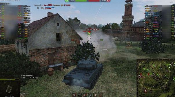 скачать шкурки для world of tanks 0.9.10