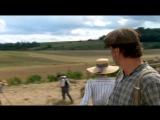 Новеллы Ги Де Мопассана. История служанки с фермы