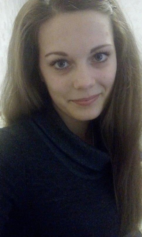 Лариса Свиридова   Самара