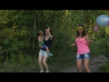 havana_brown_feat._pitbull_-_we_run_the_night_(zaycev.net)