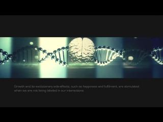 Тайны сознания. бог в нейронах - [теория всего от athene]