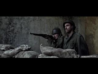 Reich of the Dead (2015) Visata.net