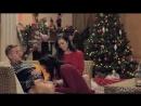 Leanna Sweet Nekane Christmas Surprise