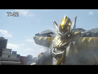 [FRT Sora] Zyuden Sentai Kyoryuger - 09 [720p] [SUB]