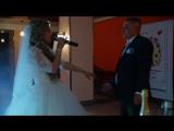 Песня для моего любимого мужа!!!!Кто за НАШЕ счастье?!