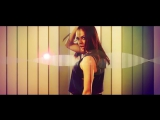 Gosha  Dessy Slavova feat. Anton Ishutin - I Know You (Official Video)