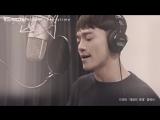 [MV] 첸 (CHEN) X 펀치 (Punch) - Everytime