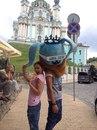 Vasya Rockfellow фото #40