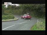 Колин Макрей - легенда ралли (Colin McRae - Rally Legend (2010)
