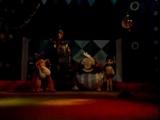 Волшебник Изумрудного города - 3 серия Изумрудный город