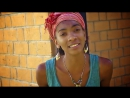 MARS Anao HD 2015 Премьера Мадагаскар Pop R B Хит Бомба