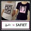 Сафиет Сафиет
