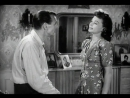 Cloak and Dagger 1946 Gary Cooper in English Eng Full Movie