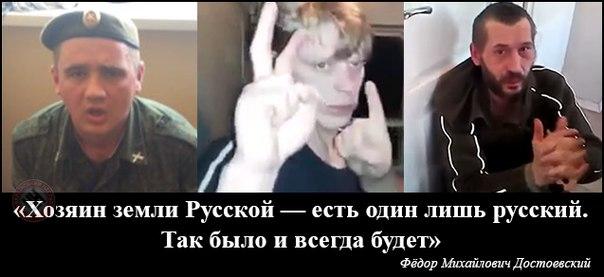"""""""Мы здесь по приглашению украинской стороны, а русские пришли без приглашения"""", - командующий Сухопутными войсками США в Европе - Цензор.НЕТ 2367"""