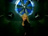 P. Diddy Feat. Christina Aguilera - Tell Me (HQ)