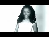 DJ Derezon feat. Jason Caeser, Caramel  Natasha - Let U Go