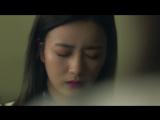 [DRAMA][151114] Jinyoung @ KBS