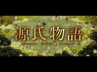 a review of muraskai shikibus novel the tale of genji