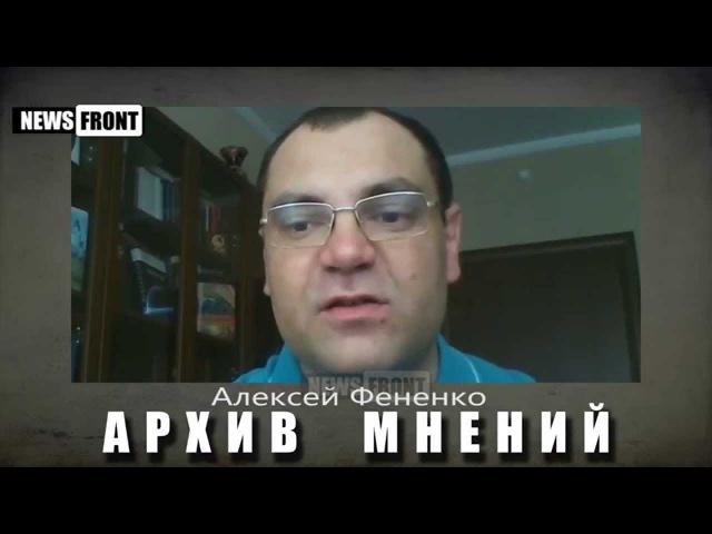Одесса - последний украинский порт