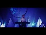 James Vincent McMorrow - Look Out