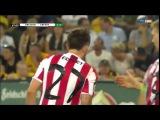 Amazing Goal Dresden - Erfurt Carsten Kamlott 13.08.2015