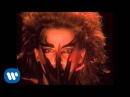 Dokken - Into The Fire (Official Music Video)