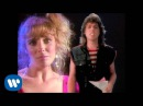 Dokken - Breaking The Chains (Official Music Video)