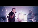 Real Love (Live) - Hillsong Young &amp Free