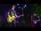 Blackfield - Once (from NYC DVD)