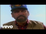 Ray Stevens - Too Drunk To Fish