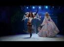 Супер клип: Rihanna - Diamonds (live on Victoria's Secret Fashion Show 2012)